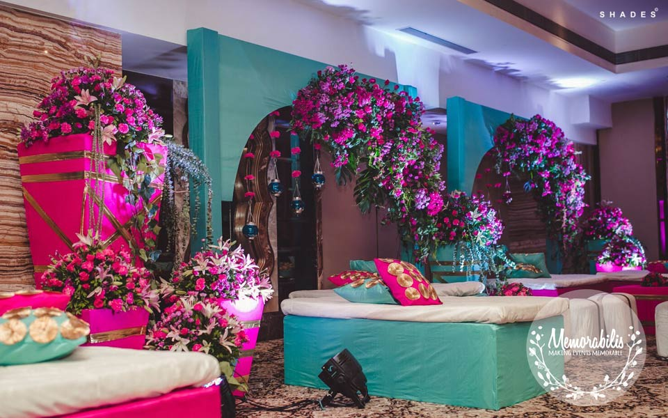 mumbai-wedding-planner-event-management-services-in-mumbai