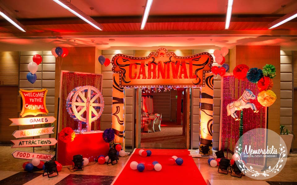 mumbai-wedding-planner-event-management-services-in-mumbai8
